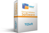 About TQSoft